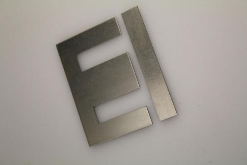 变压器矽钢片