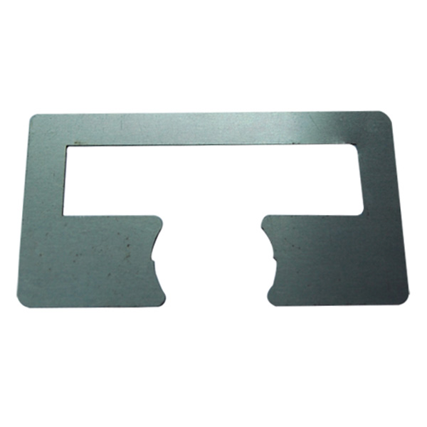 变压器硅钢片