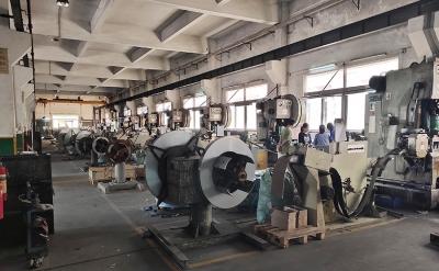 Production equipment (7)
