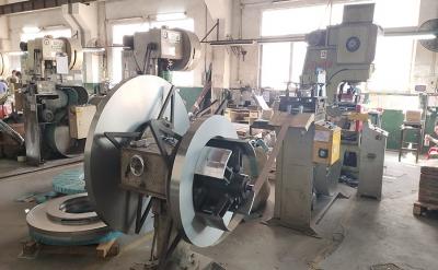 Production equipment (5)