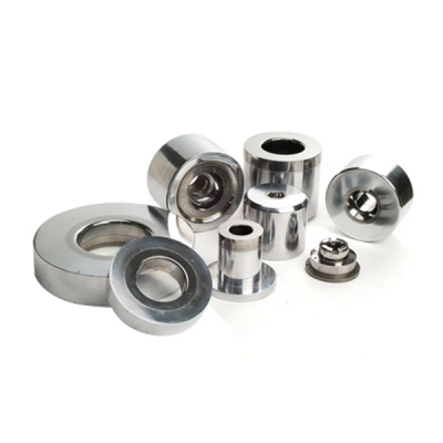 钨合金属模具2