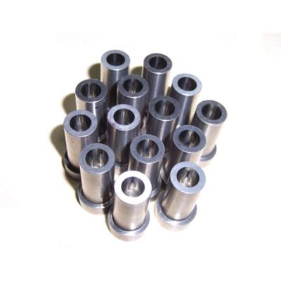 Tungsten Alloy Mold 3