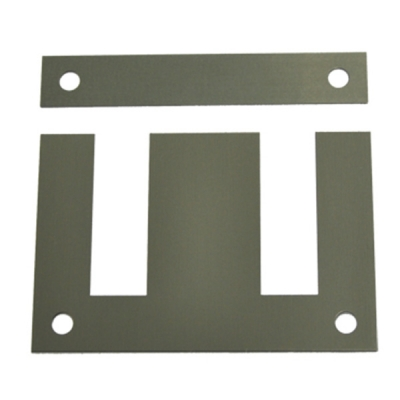 EI silicon steel sheet 2