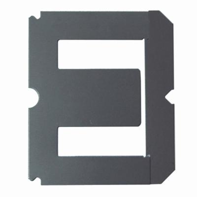 EI silicon steel sheet 3