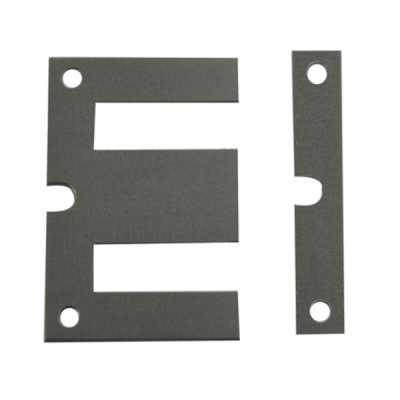 EI矽钢片4