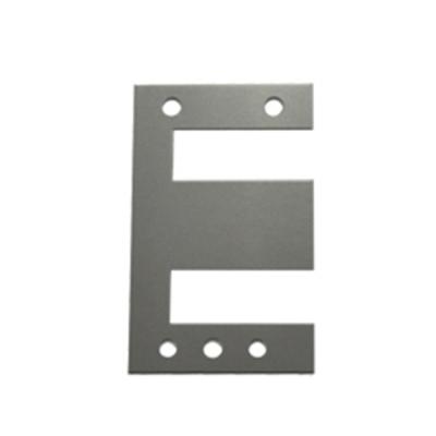 E-type silicon steel sheet