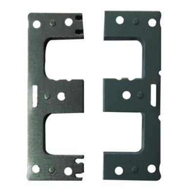 接触器矽钢片