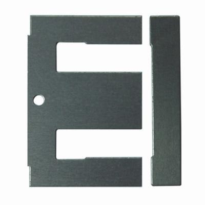 镇流器矽钢片
