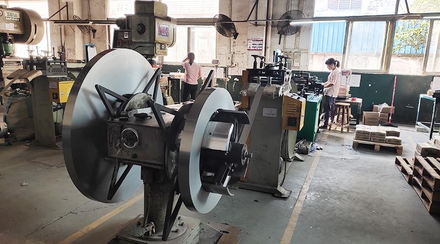 生产设备 (6)