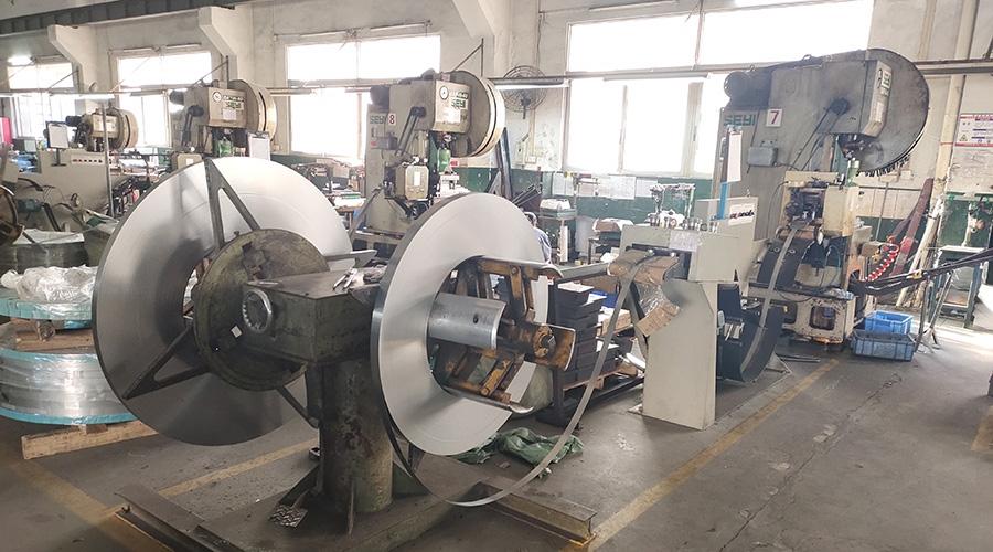 生产设备 (4)