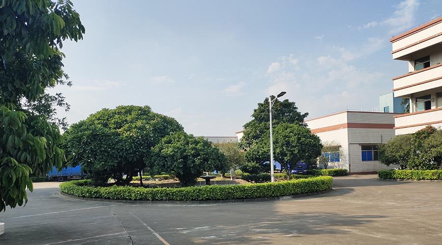 厂房外景 (3)
